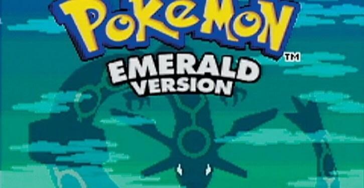 pokemon-emerald-gba-806x510