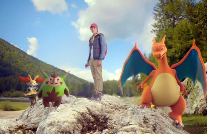 Image - Pokemon