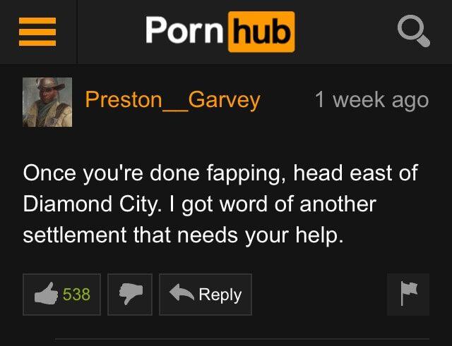 preston-ph