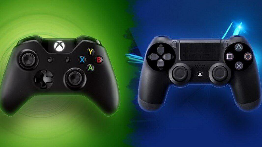Image - Gamepur.com
