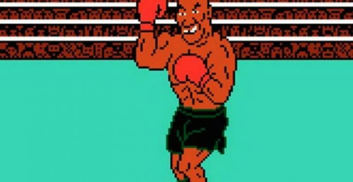 what-mike-tysons-punch-out-taught-us-about-fighting-1441047740