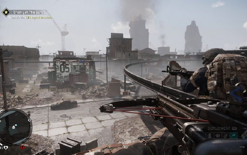 Image: www.gamespot.com
