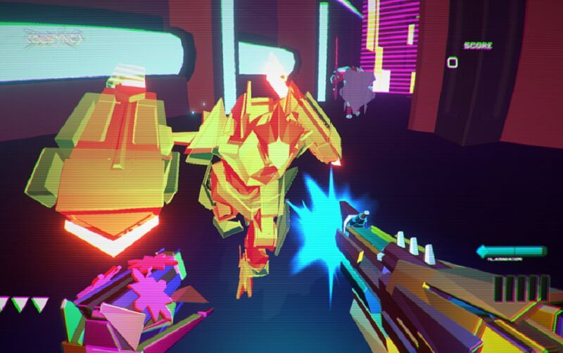 Image: www.desync-game.com