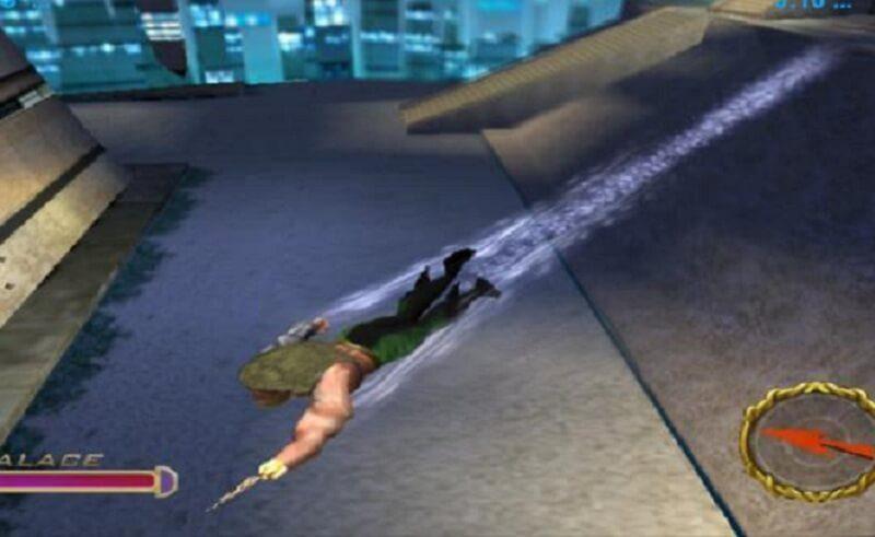 Image: www.romulation.net