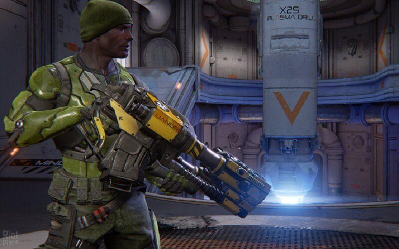 Image: en.riotpixels.com