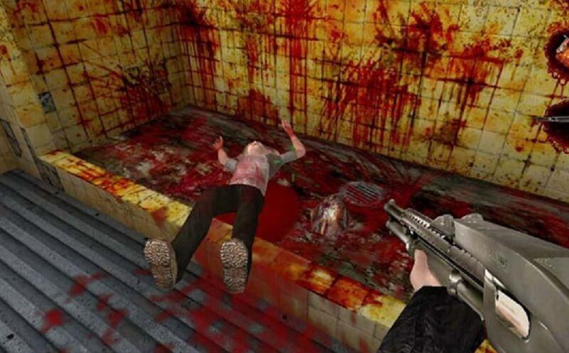 Image: www.pcgamesn.com