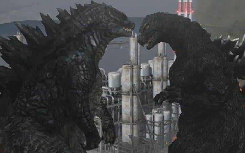 Image: godzilla.wikia.com