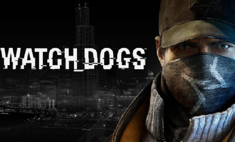 Image: gamestyle.com