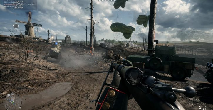 Battlefield1Hated
