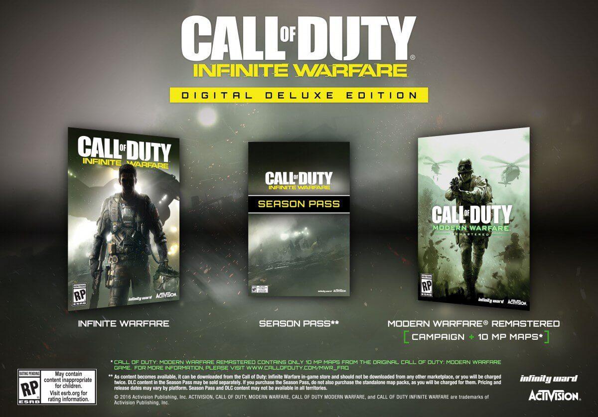 COD-Infinite-Warfare_Digital_Deluxe_Edition-1200x837