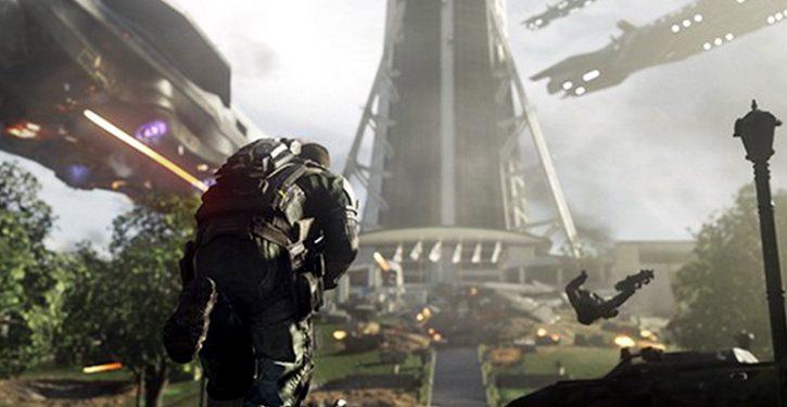 Call-of-Duty-Infinite-Warfare-03-555x328-555x328