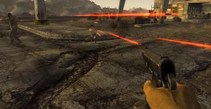 fallout-bullets