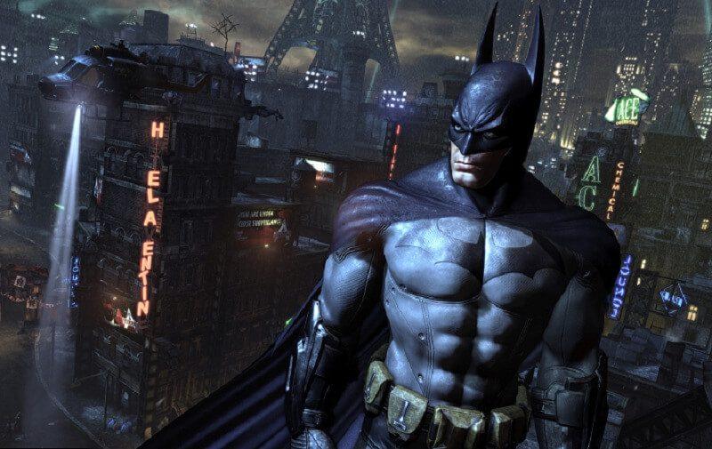 Image: game-insider.com