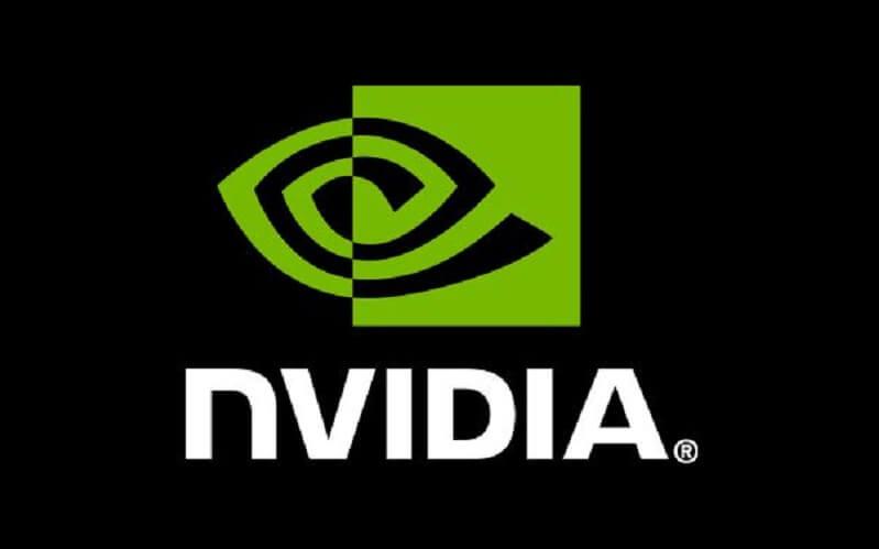 Image: nvidia.com