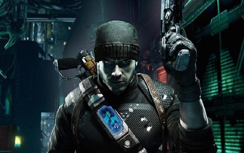 Image: www.gamesradar.com