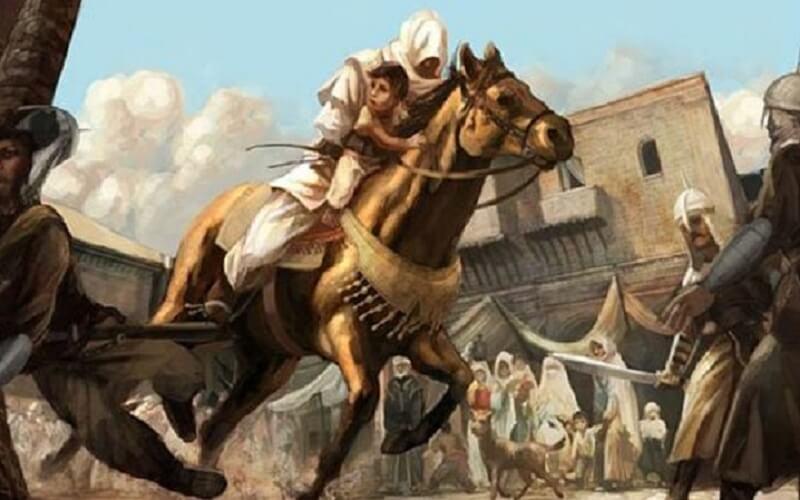 Image: www.gamepur.com