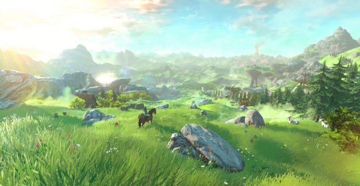 Legend-of-Zelda-screenshot-Wii-U-2