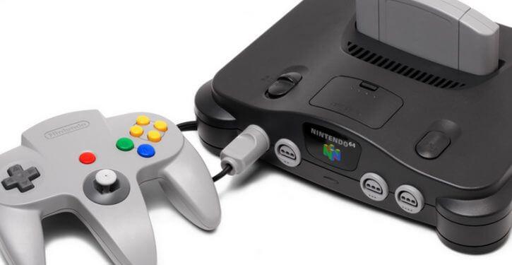 N64-Console-Set3
