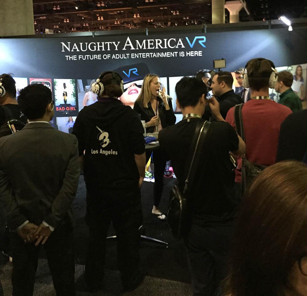 NaughtyAmericaVRPorn3