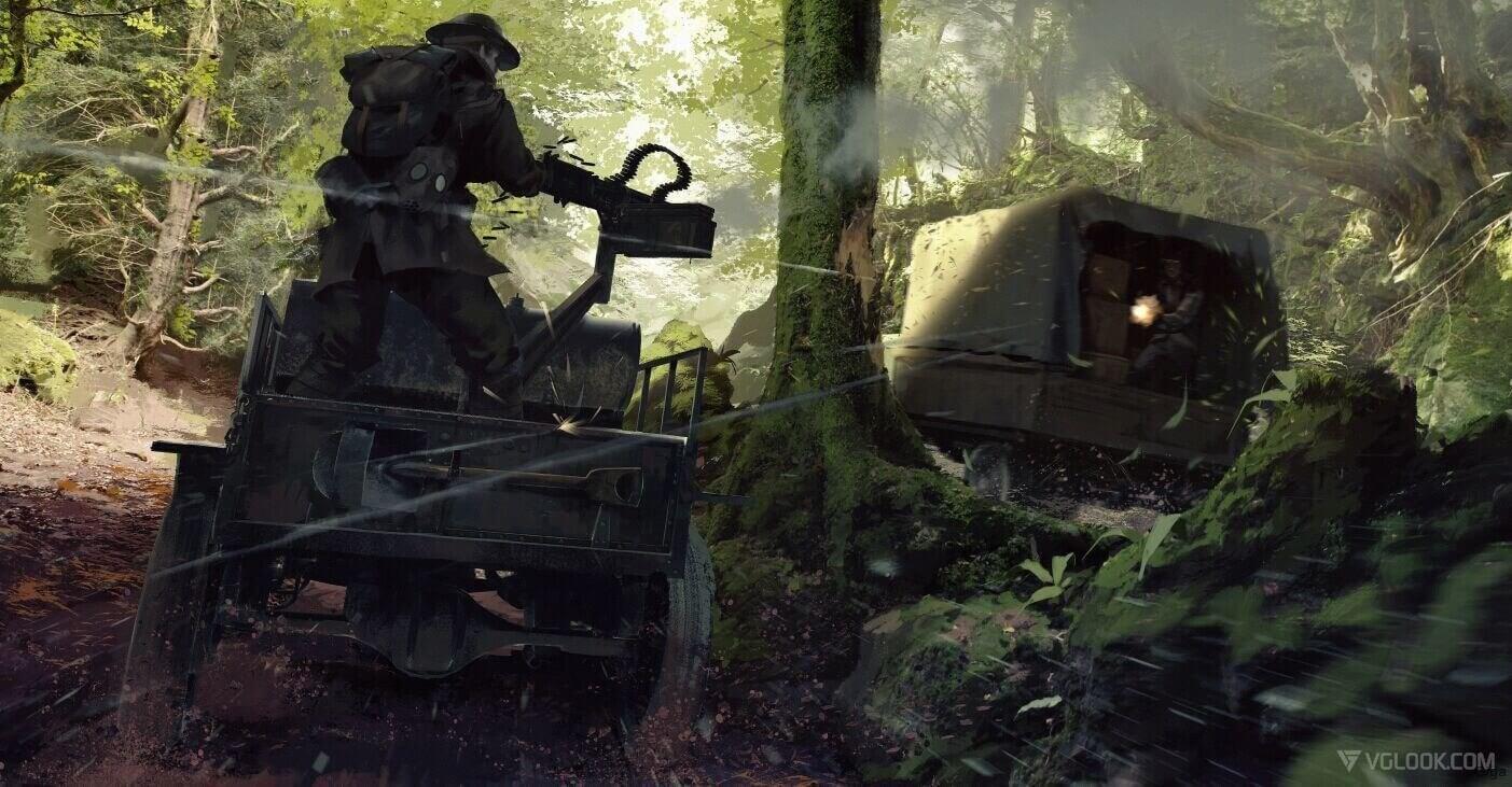 battlefield-1-konzeptgrafik-35-rcm1920x0