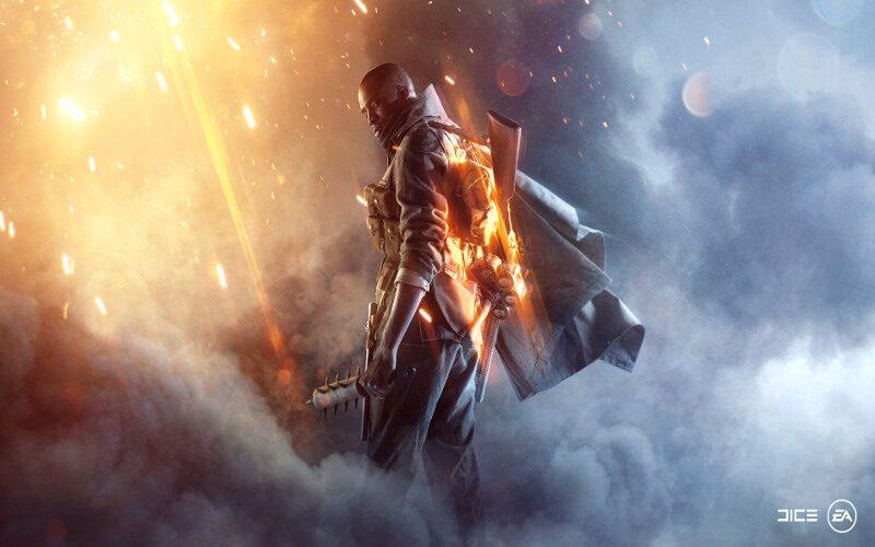 Source: battlefield.com