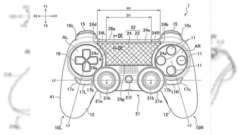source: source: http://ipforce.jp/patent-jp-A-2016-106297