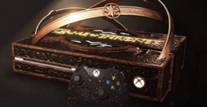 Image: Youtube/XboxFR