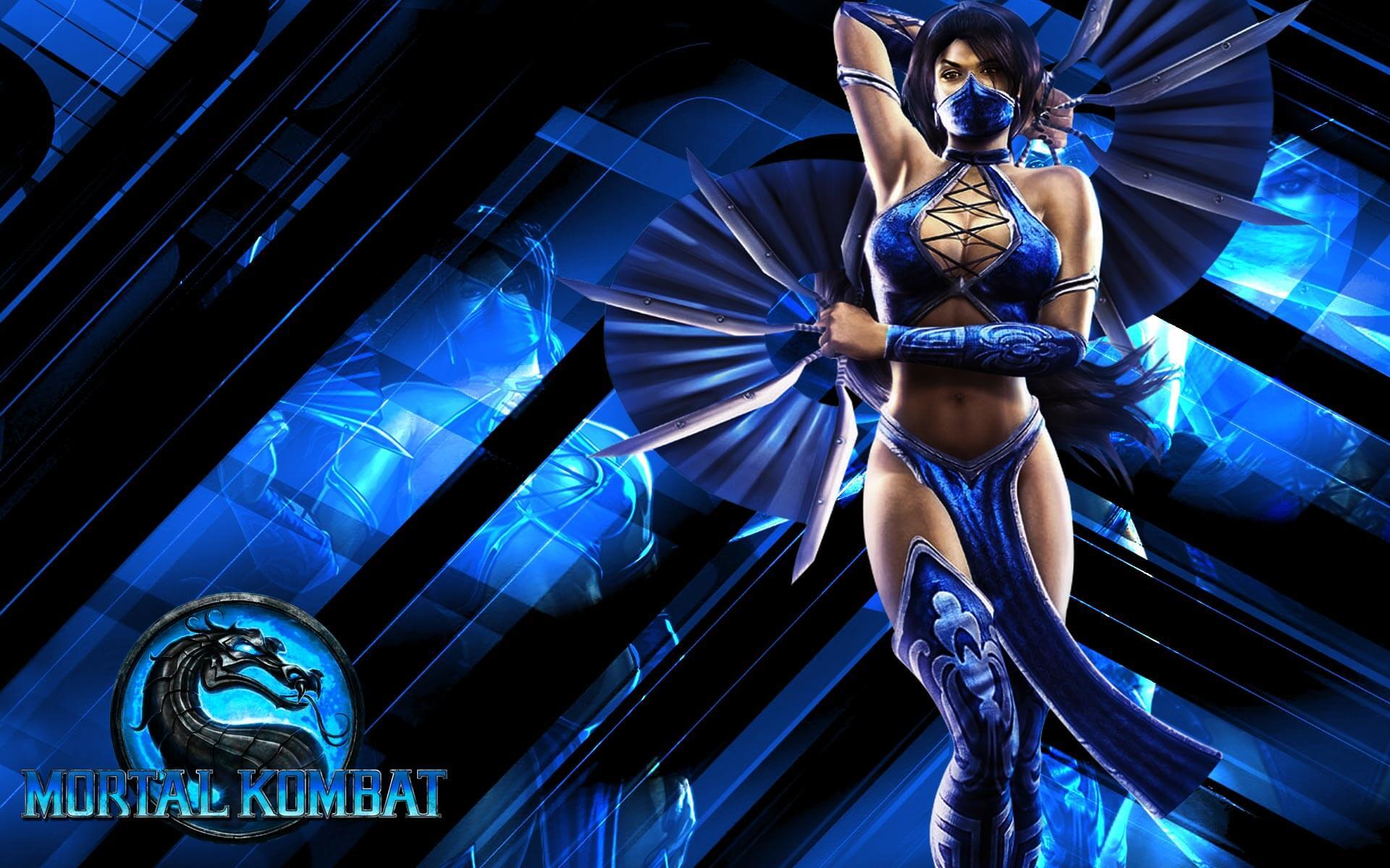 image via primagames.com