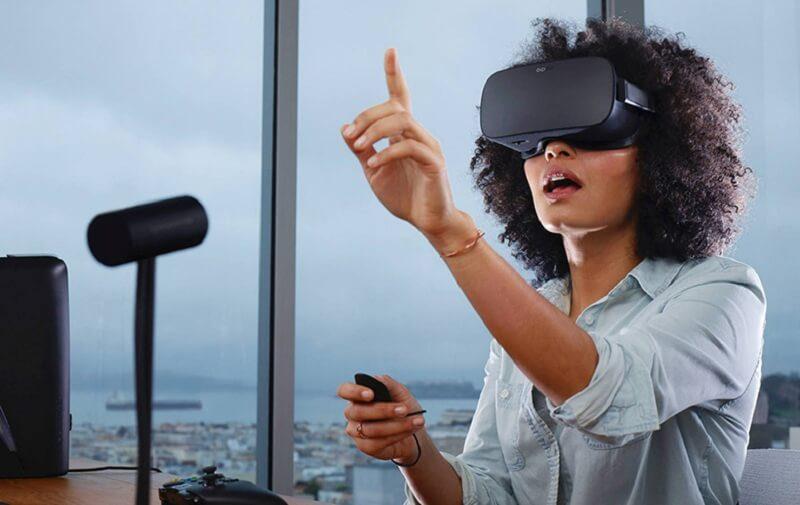 oculus com