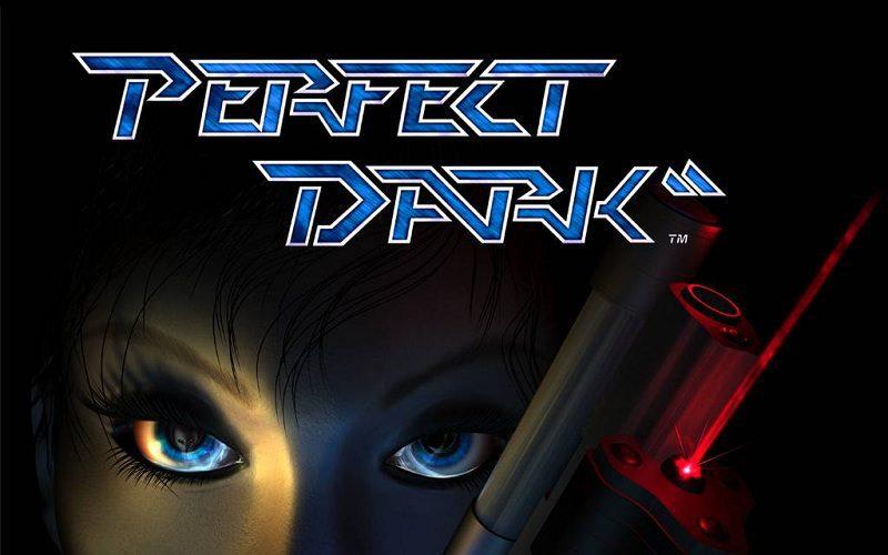 Image: perfectdark.wikia com