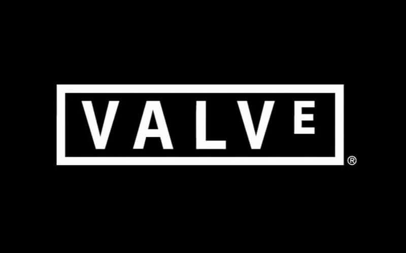Image: valve.com
