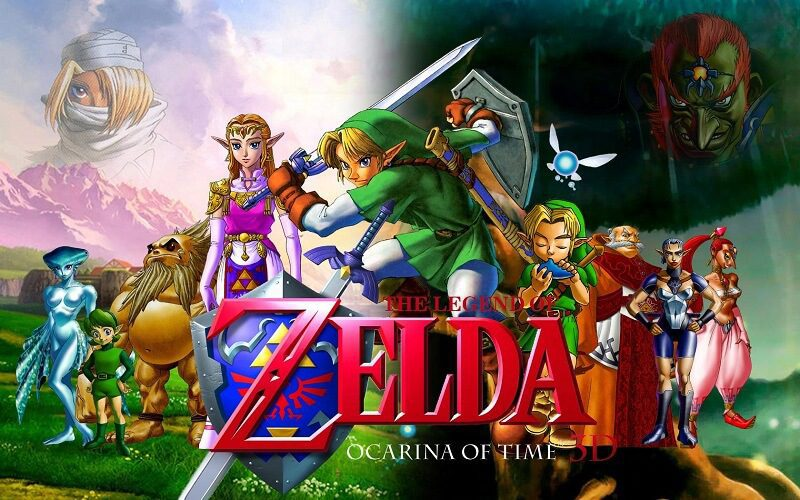 Image: www.thelatenightgamer.com