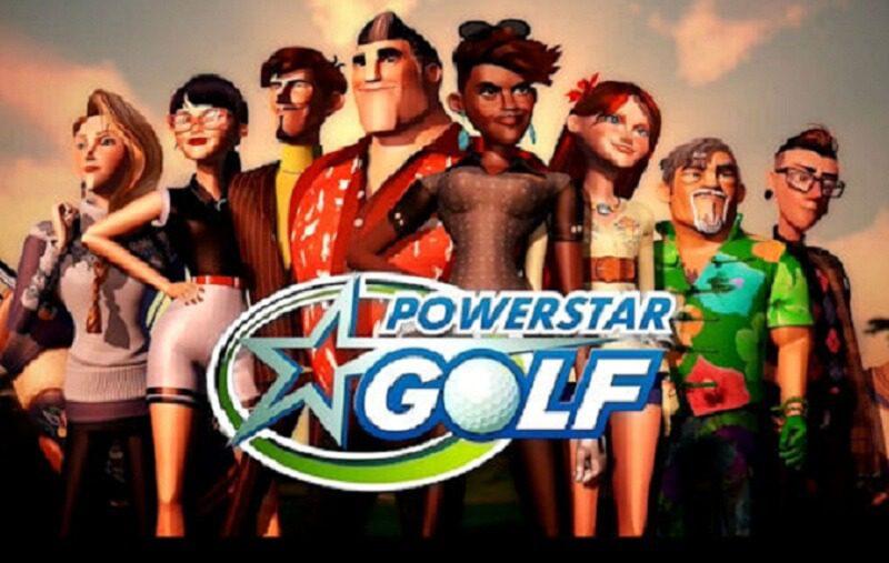 Image: www.videogamesblogger.com