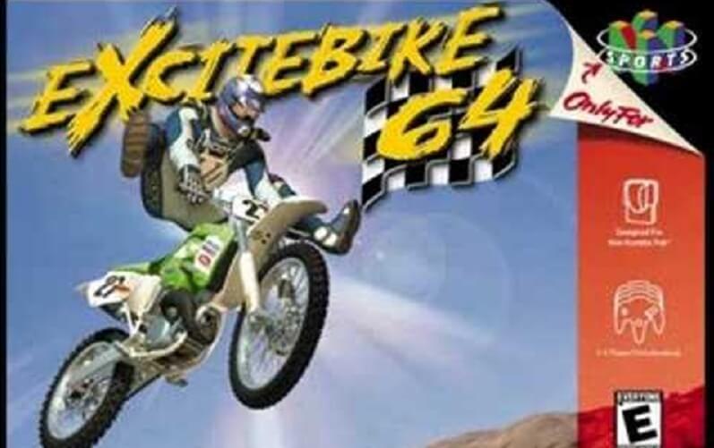 Image: www.youtube.com