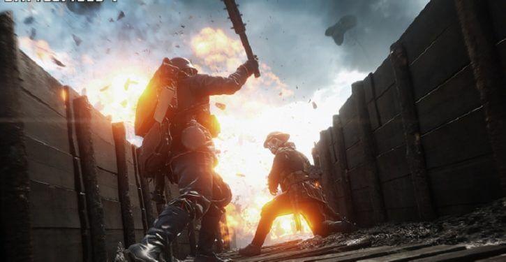 Image: www.battlefield.com