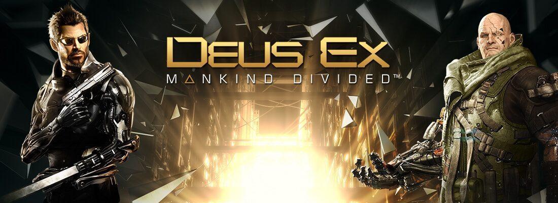 image via square-exix.com