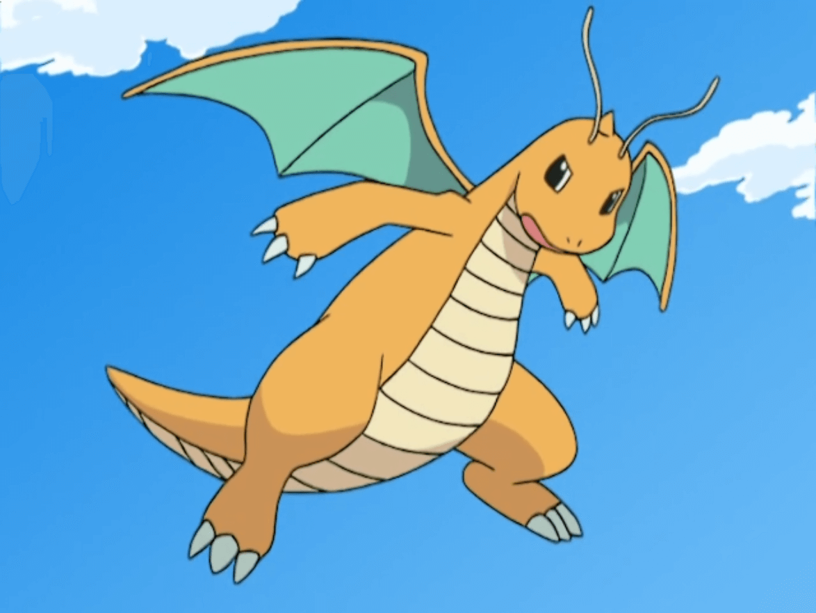 image via pokemon.wikia.com