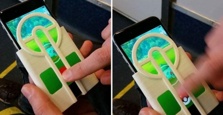 phone case featured