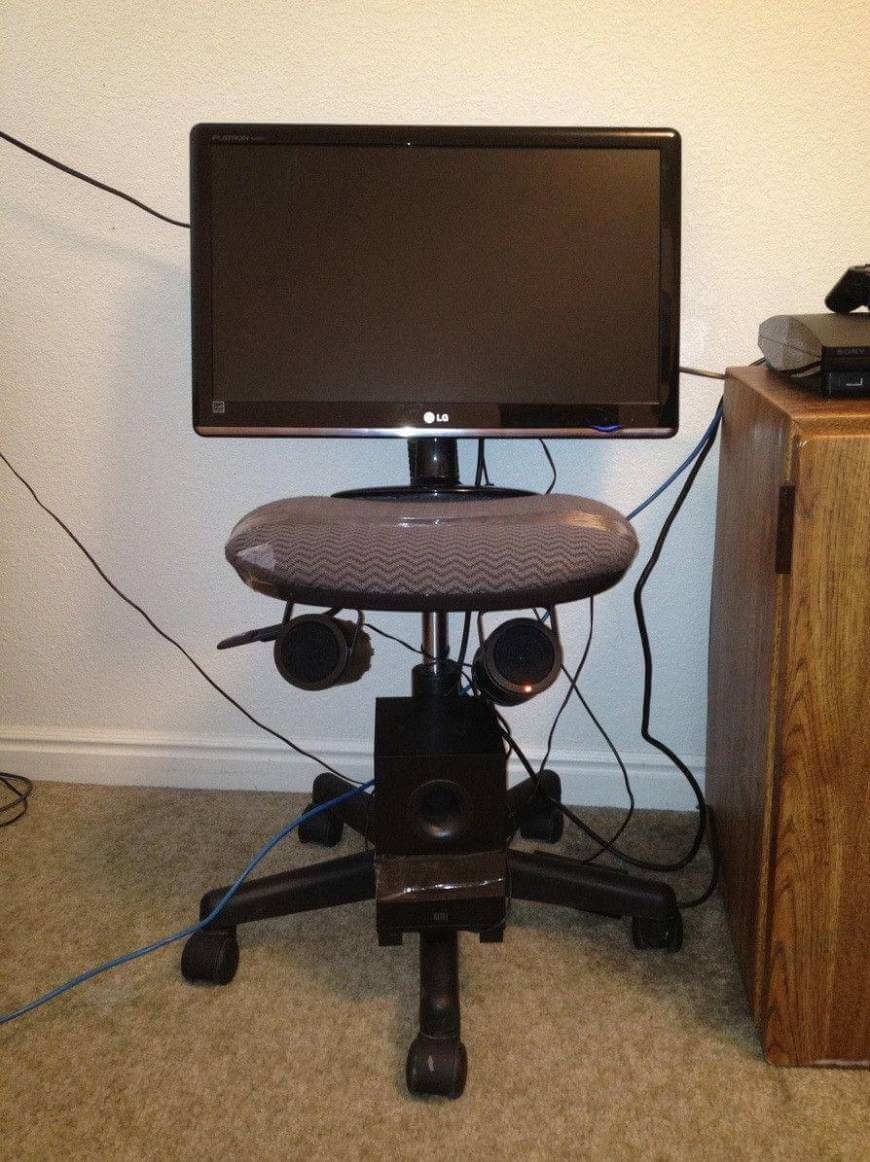 setup 13
