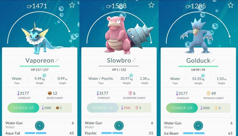 image via pokemon go (friedricearoni)