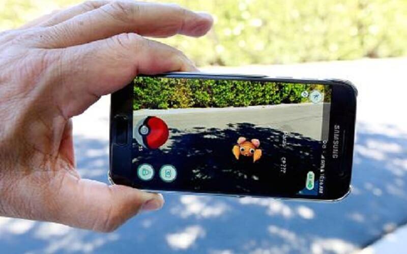 New Updates for Pokemon Go Pokecoins