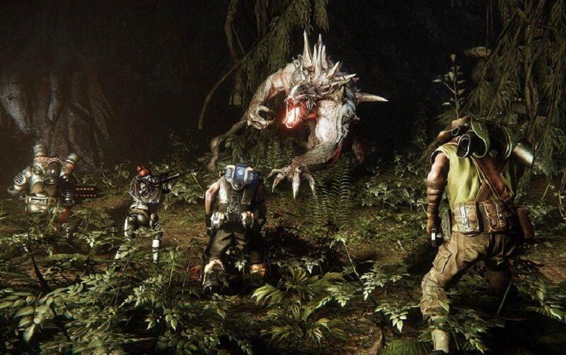 Image: www.gamecrate.com
