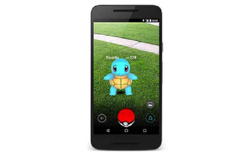 Image: www.pokemon.com
