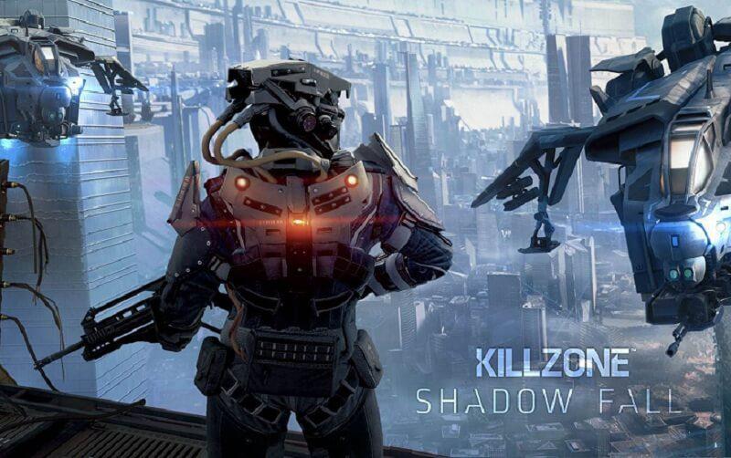 Image: killzone.wikia.com