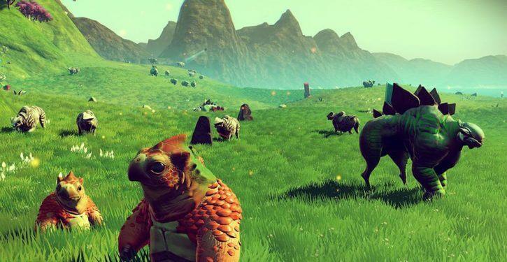 Creatures-1020.0