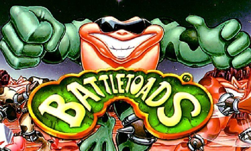 Image: gamefabrique.com