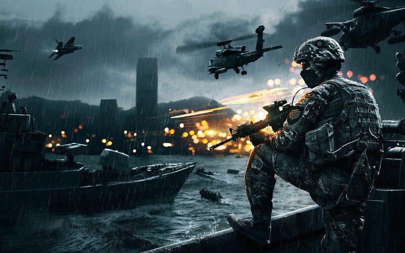 Image: gaming.gentside.com