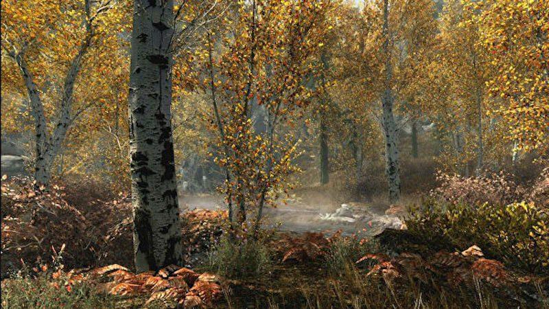 Source: www.eurogamer.net