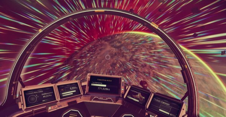 nms features