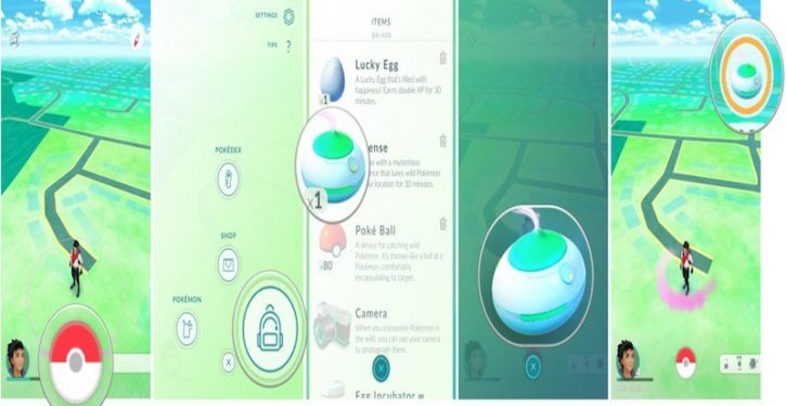 pokemon-go-how-to-activate-incense 07-10-16, 12.38.34 PM